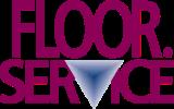 Floorservice