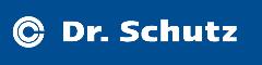 Dr. Schutz