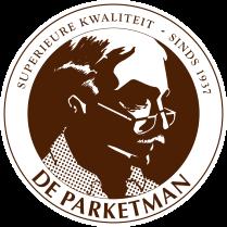 Parketman