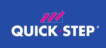Quick•Step
