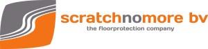 Scratch No More