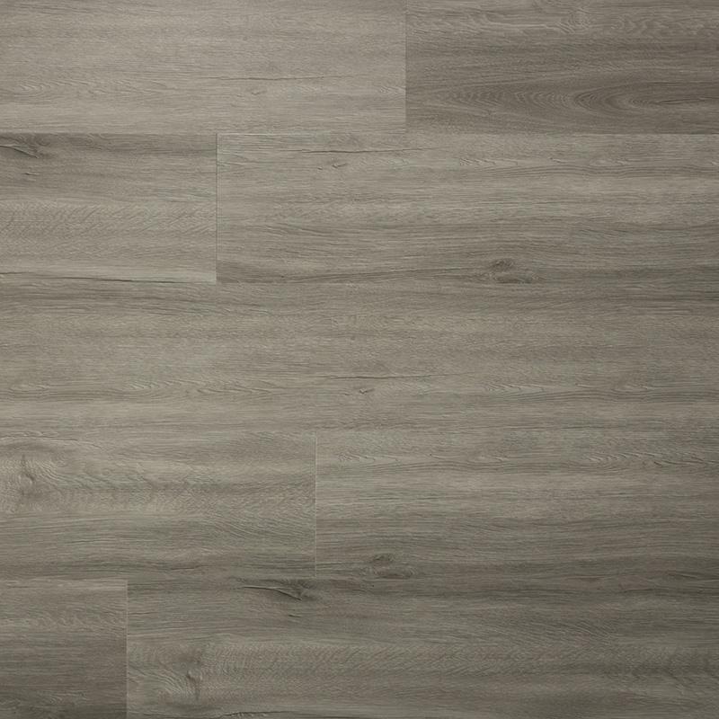 SENSE 320 Light wood P DB 121,9x22,8 cm 0