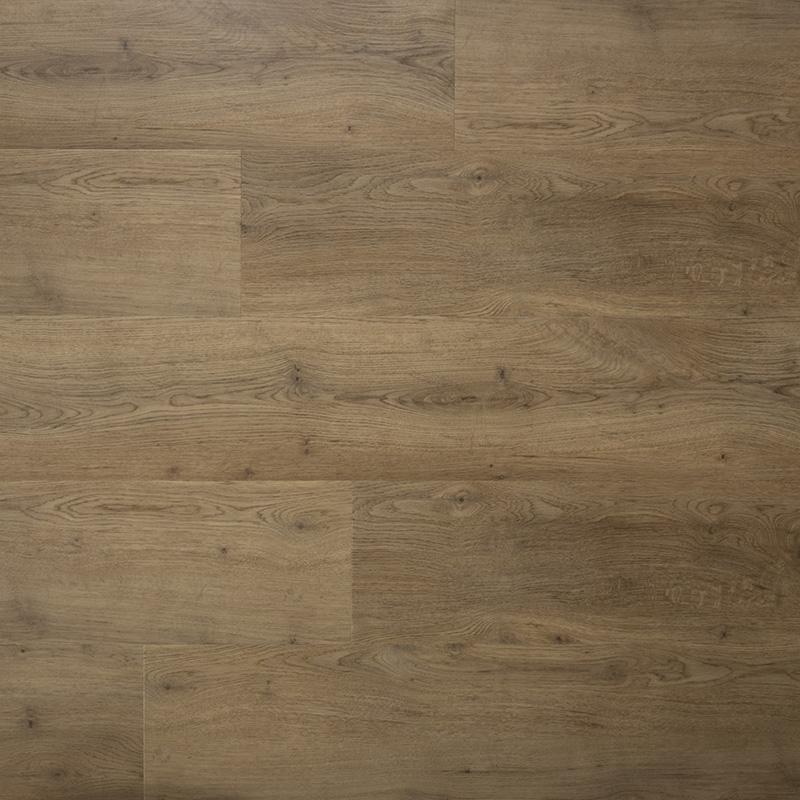 SENSE 380 Deep wood P DB 121,9x22,8 cm 0