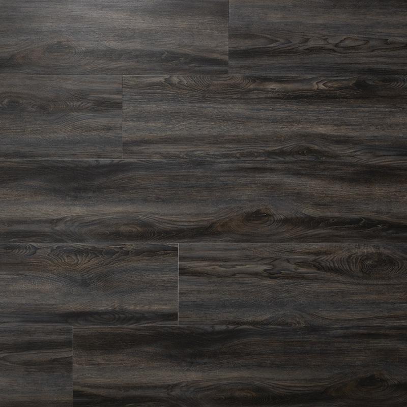 SENSE 470 Light wood P DB 121,9x22,8 cm 0