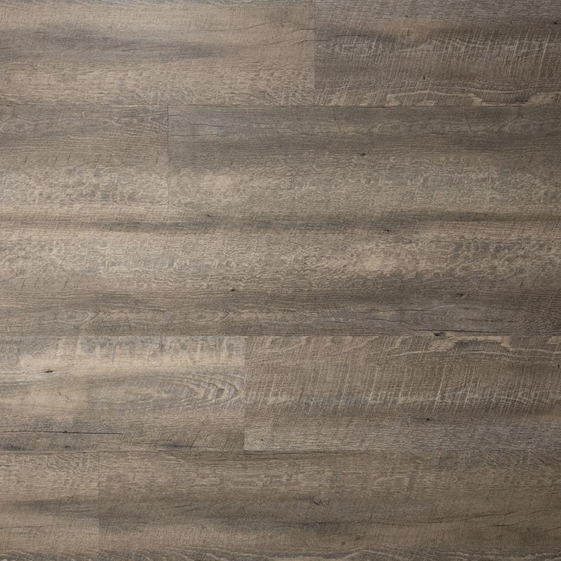 SENSE 480 Light wood P DB 121,9x22,8 cm 0
