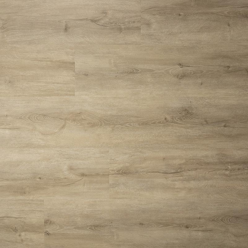 SENSE 600 Deep wood P DB 121,9x22,8 cm 0