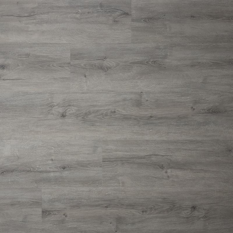 SENSE 610 Deep wood P DB 121,9x22,8 cm 0