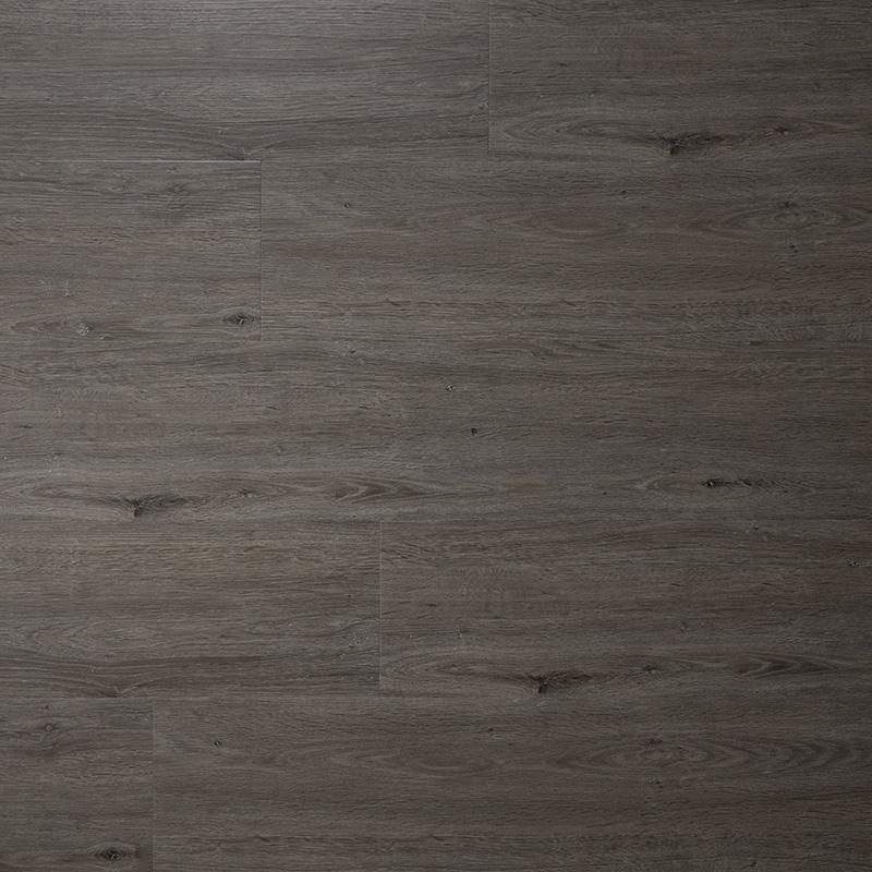 SENSE 630 Deep wood P DB 121,9x22,8 cm 0