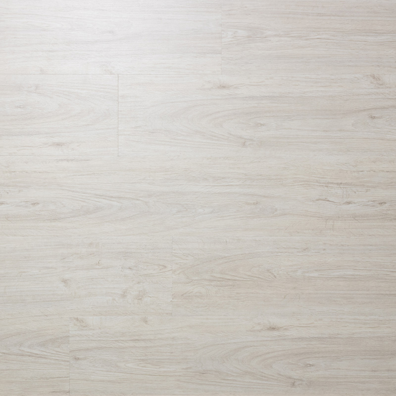 SENSE 680 Light wood P DB 121,9x22,8 cm 0