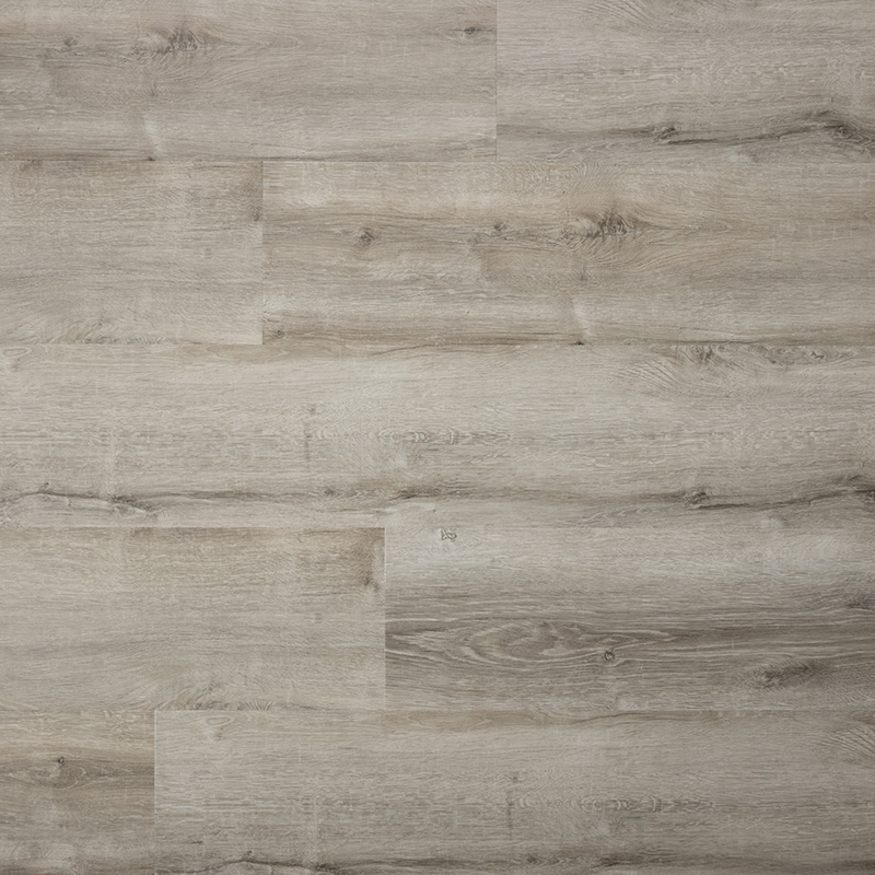 SENSE 700 Deep wood P DB 121,9x22,8 cm 0