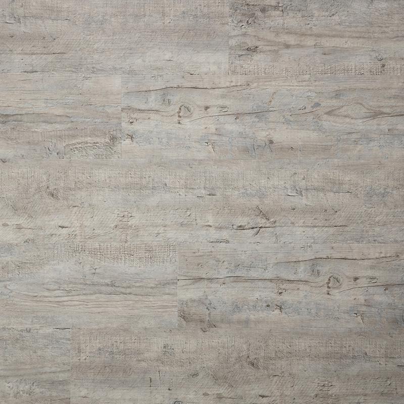 SENSE 720 Deep wood P DB 121,9x22,8 cm 0
