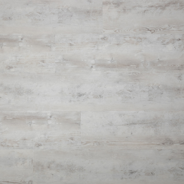 SENSE 730 Deep wood P DB 121,9x22,8 cm 0