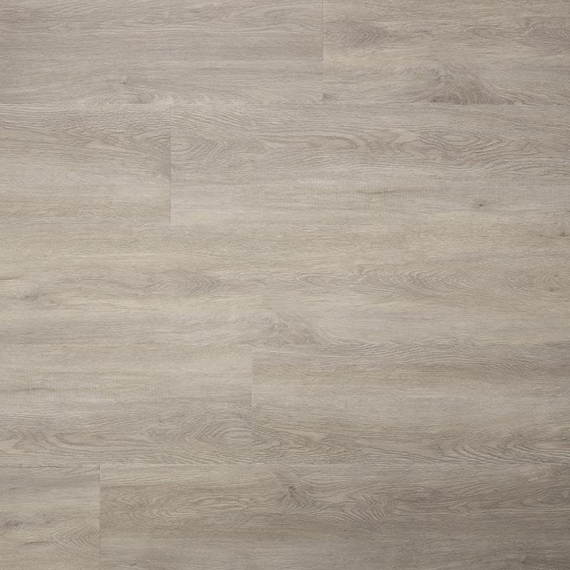 SENSE 750 Deep wood P DB 121,9x22,8 cm 0