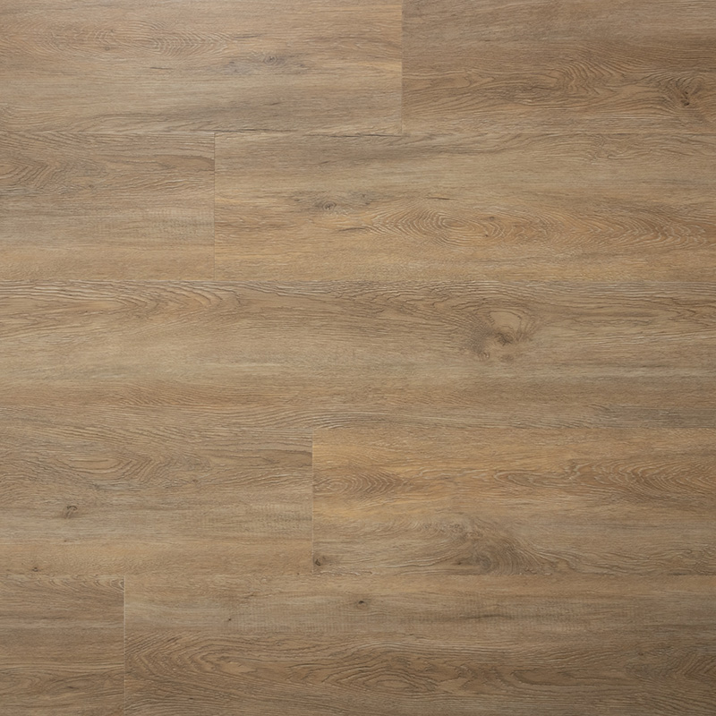 SENSE 760 Deep wood P DB 121,9x22,8 cm 0