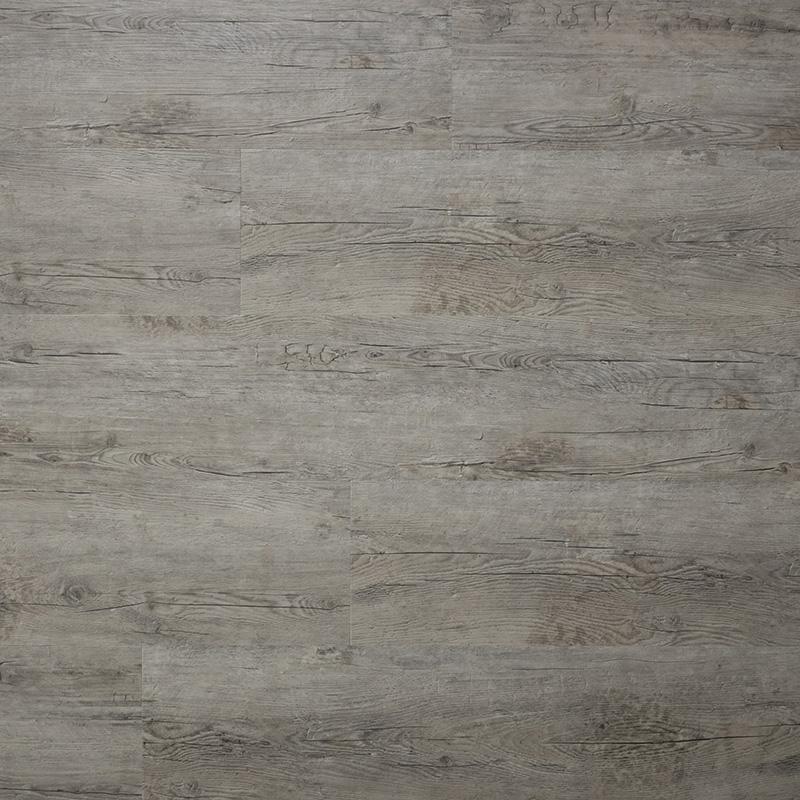 SENSE 770 Deep wood P DB 121,9x22,8 cm 0