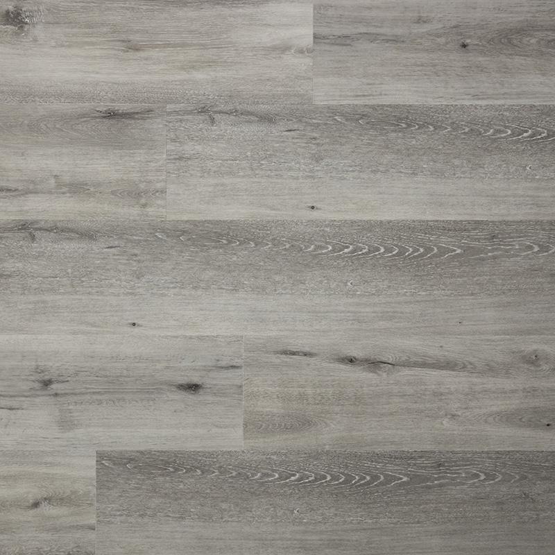 SENSE 855 Deep wood P DB 121,9x22,8 cm 0