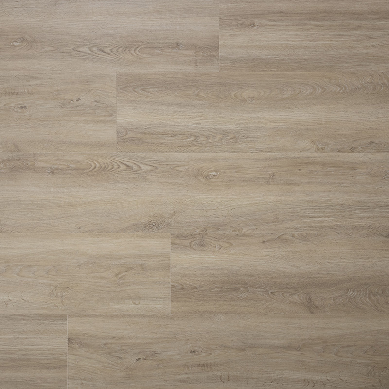 SENSE 870 Deep wood P DB 121,9x22,8 cm 0