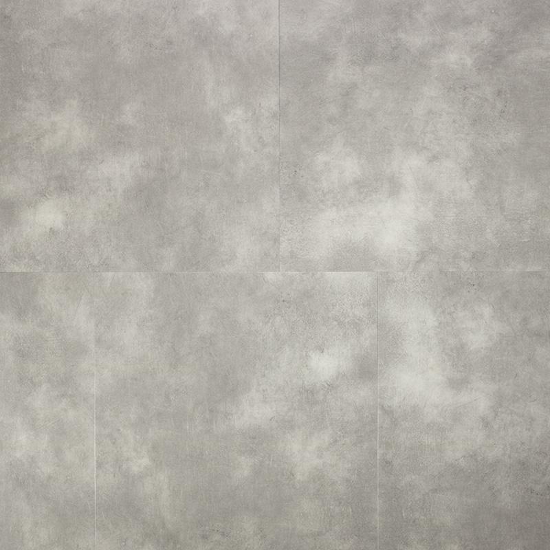 SENSE 804 Sandstone T DB 60x60 cm 0
