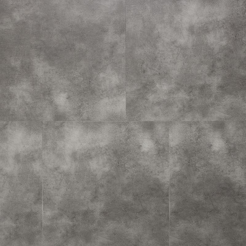 SENSE 805 Sandstone T DB 60x60 cm 0