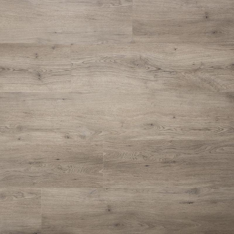 SENSE 290 Deep wood SPC G 123x22,5 cm 0