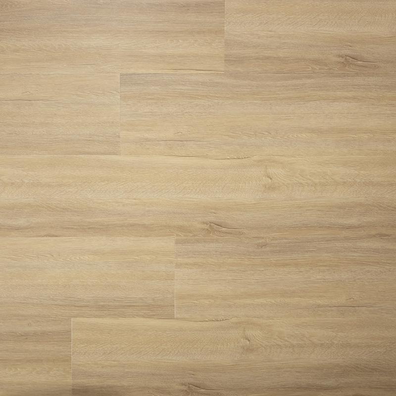 SENSE 300 Light wood SPC G 123x22,5 cm 0