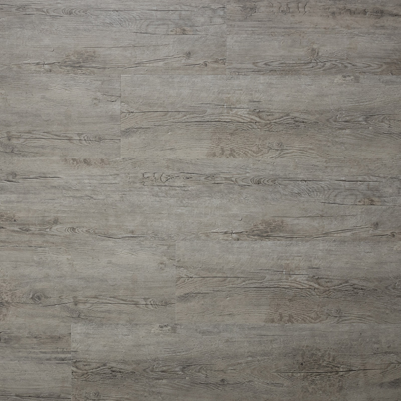 SENSE 770 Deep wood SPC G 123x22,5 cm 0