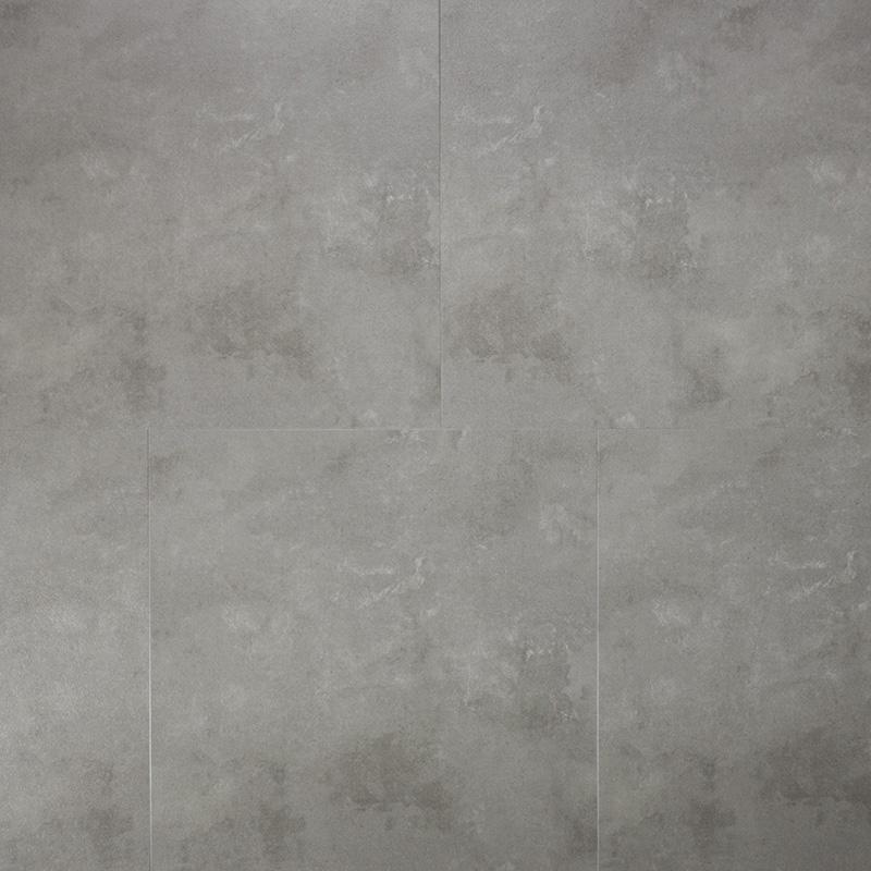 SENSE 801 Sandstone SPC W 90x45 cm 0