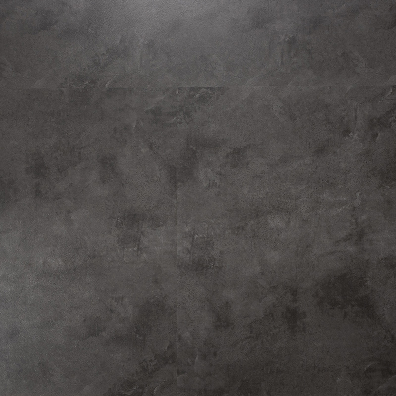 SENSE 803 Sandstone SPC W 90x45 cm 0