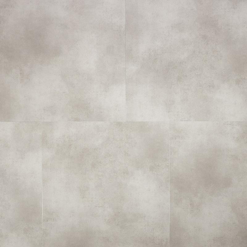 SENSE 807 Sandstone SPC W 90x45 cm 0