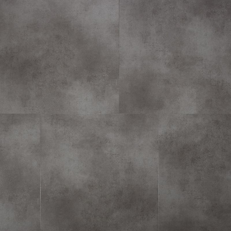 SENSE 808 Sandstone SPC W 90x45 cm 0