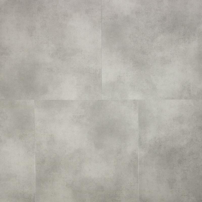 SENSE 809 Sandstone SPC W 90x45 cm 0