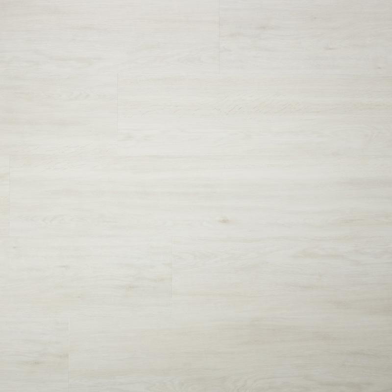 SENSE 170 Deep wood SPC F 123x22,5 cm 0