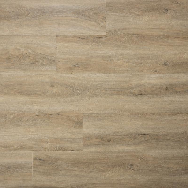 SENSE 190 Deep wood SPC F 123x22,5 cm 0