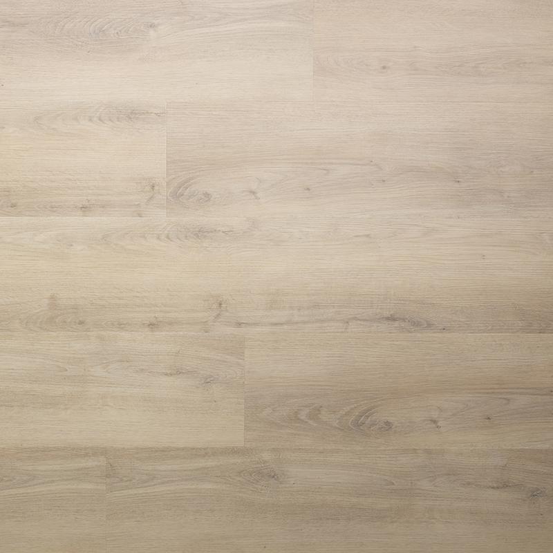 SENSE 905 Deep wood P DB 121,9x22,8 cm 0