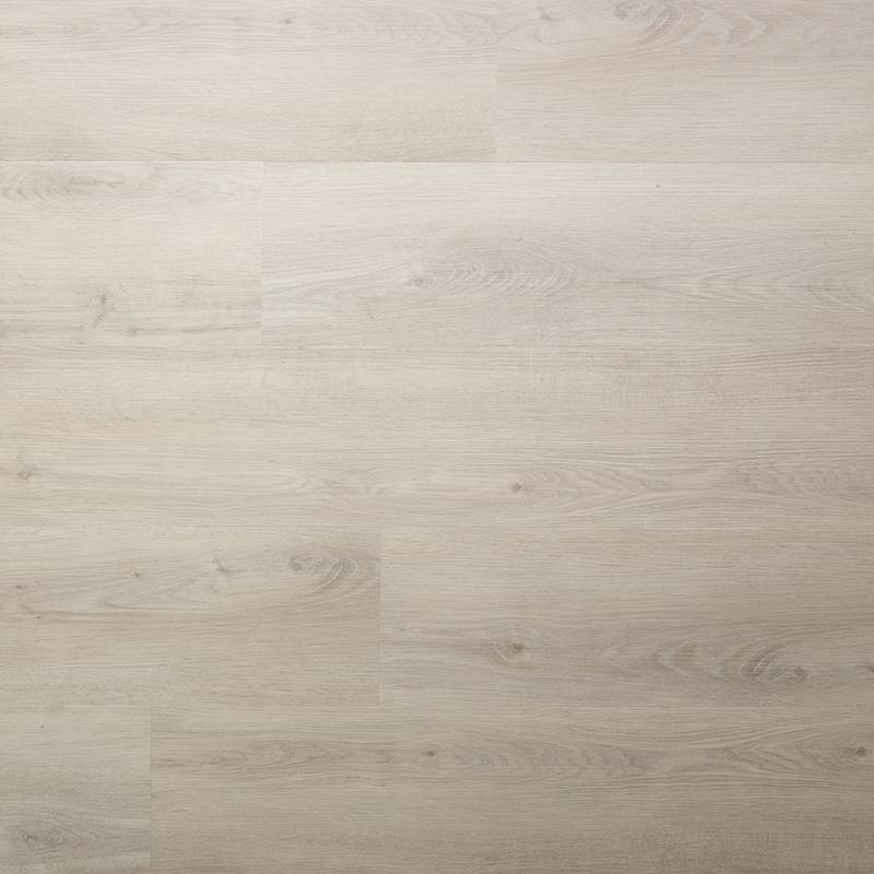 SENSE 900 Deep wood P DB 121,9x22,8 cm 0