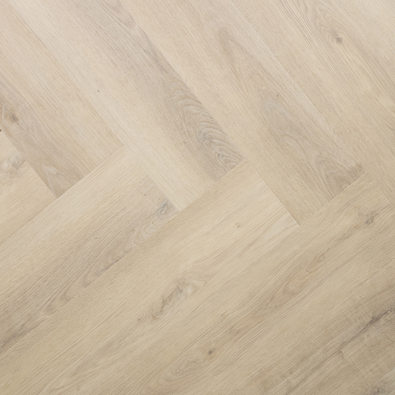 SENSE 905 Deep wood VL visgraat DB 80x16 cm 0