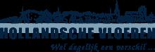 Hollandsche Vloeren website