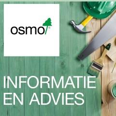 OSMO Informatie en Advies